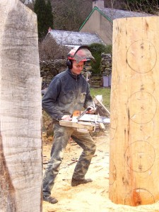 Cutting Into Portals 2006
